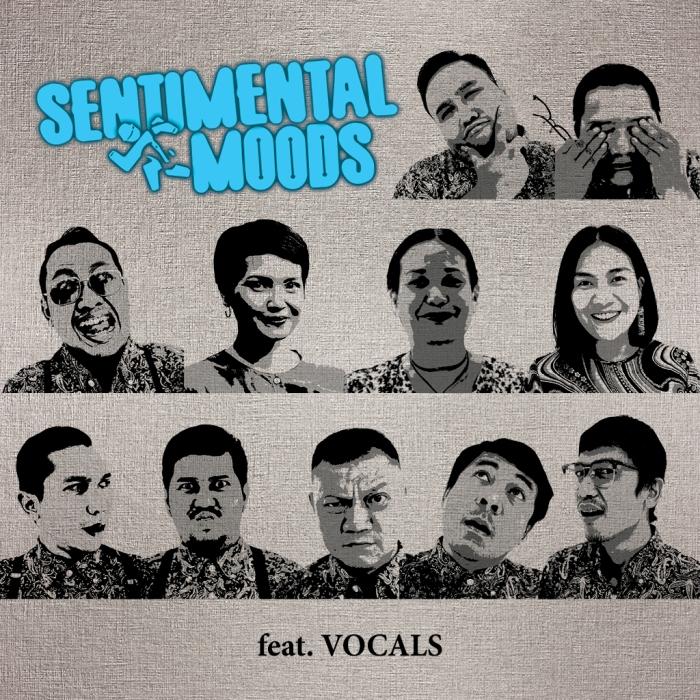 SentimentalMoods_2018