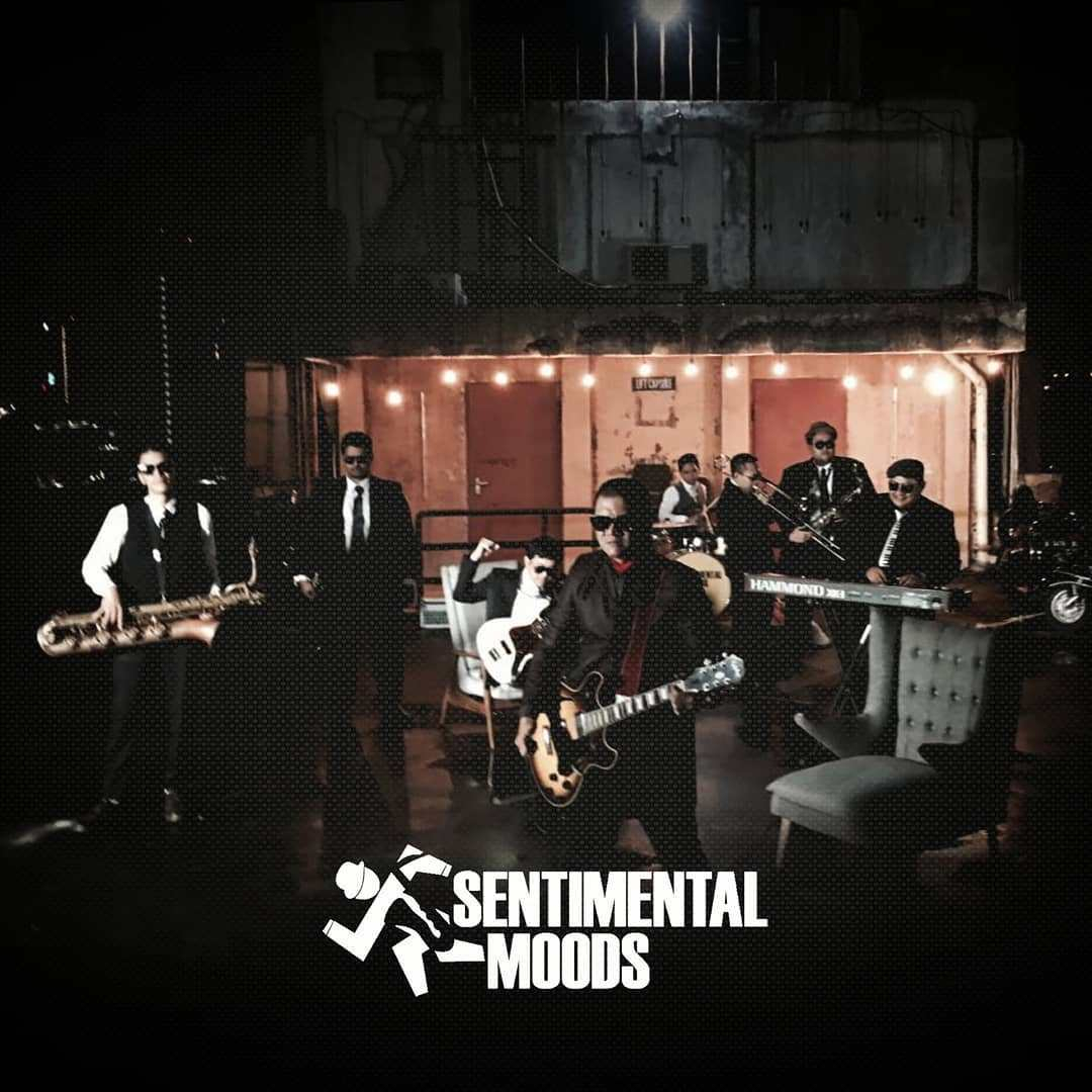 Official Website Of Ska Instrumental Band From Jakarta Indonesia